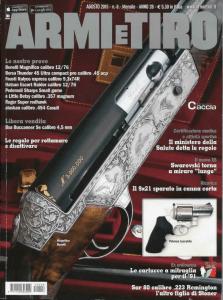 Armi e Tiro 1