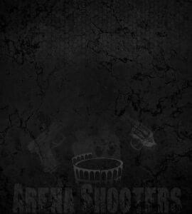 Arena Shooters Verona Vicenza Tiro difensivo IDPA