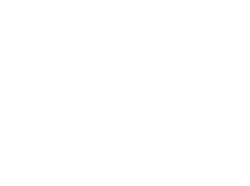 Shooting Club Arena IDPA Verona