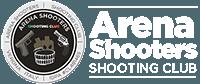 Club Arena Shooters Valeggio sul Mincio Verona IDPA