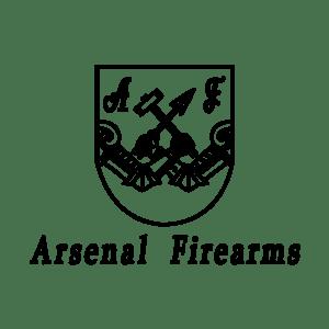 Arsenal Firearms sponsor Arena Shooters IDPA