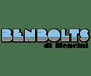 Benbolts Verona Arena Shooters IDPA