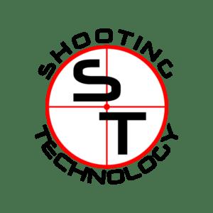 Shooting technology
