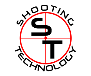 Shooting Technology Verona Arena Shooters IDPA
