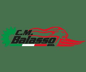 cm-balasso sponsor Arena Shooters IDPA