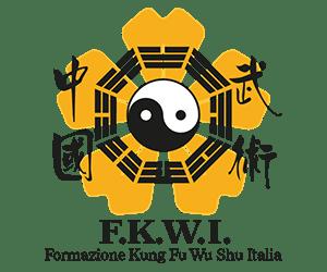 fkwi-moreno-busato sponsor Arena Shooters IDPA