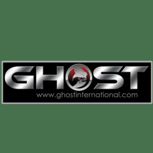 ghost international