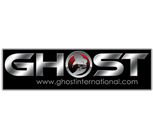 ghost-international sponsor Arena Shooters IDPA