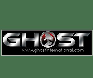 ghost-international sponsor Arena Shooters IDPA
