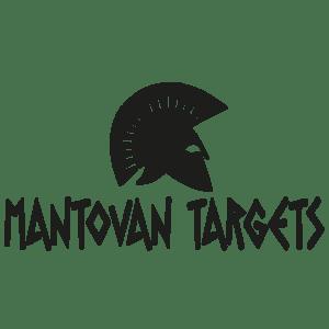 mantovan target