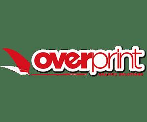 overprint sponsor Arena Shooters IDPA