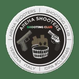 Arena Shooters Idpa Club Italy