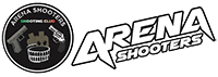 Arena Shooters ASD