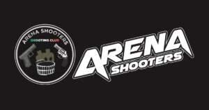 logo Arena Shooters Facebook