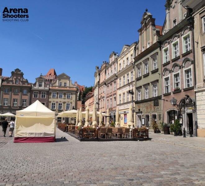 Poznan4
