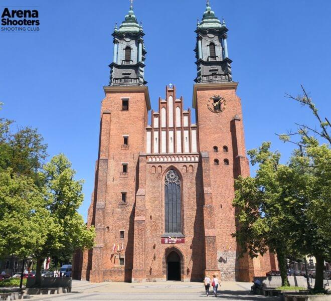 Poznan6