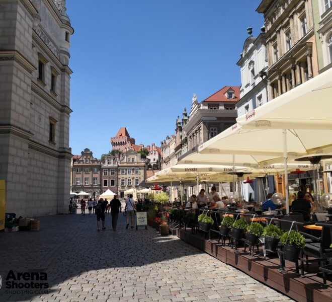 Poznan7