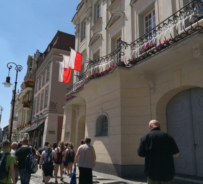 Poznan8