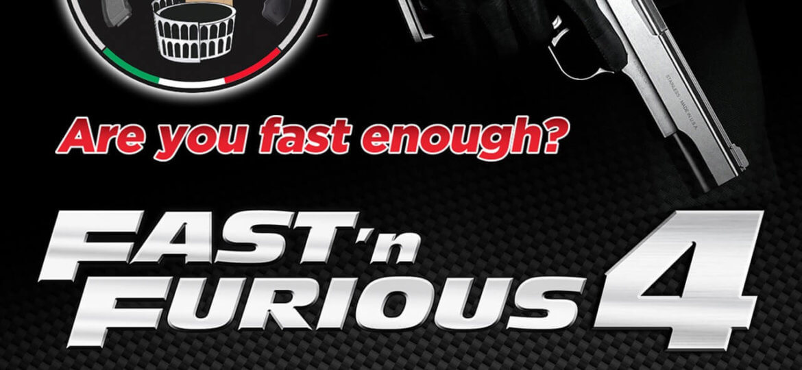 Fast&Furious_4