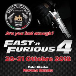 Fast&Furious_4