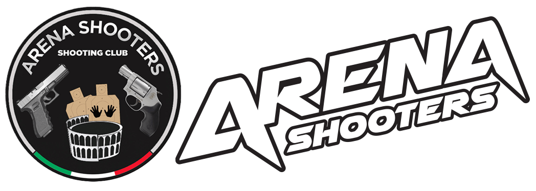 Arena Shooters club IDPA verona vicenza