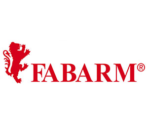 Logo Fabarm