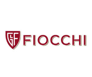 Logo Fiocchi