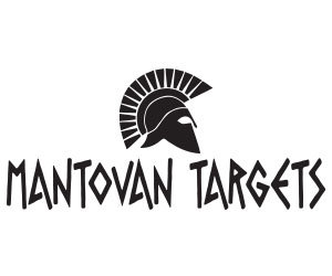 Logo Mantovan