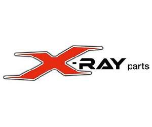 Logo Xray