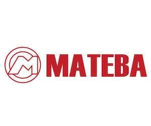Logo Fabarm 2019