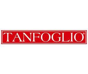 Logo-Tanfoglio-2020