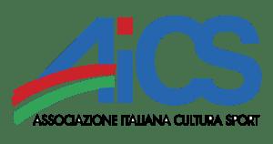 aics-logo-png-transparent