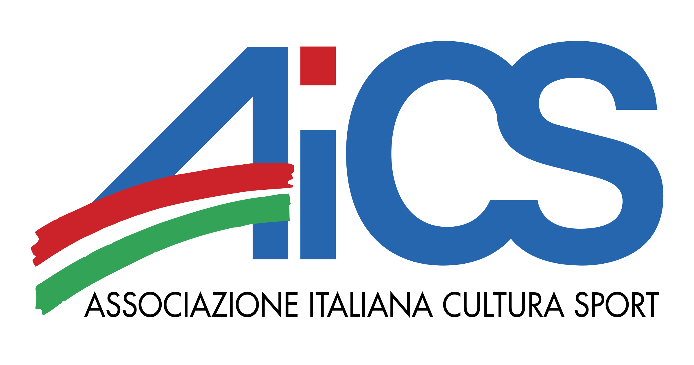 aics-logo-png-transparent