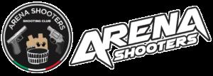 A.S.D. Arena Shooters Verona